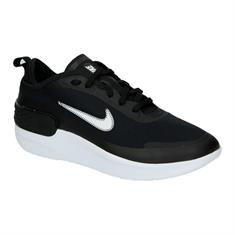 NIKE nike amixa womens shoe cd5403-003