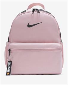 NIKE nike brasilia jdi kids' backpack (m ba5559-630