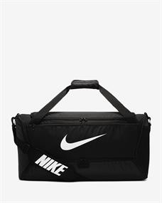 NIKE nike brasilia m training duffel bag ba5955-010
