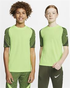 NIKE nike breathe strike big kids' short bv9458-358