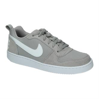 NIKE nike court borough low pe (gs) av5137-001