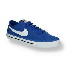 NIKE nike court legacy canvas men's shoe cw6539-400