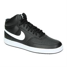 NIKE nike court vision mid cd5466-001