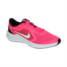 NIKE nike downshifter 10 big kids' runni cj2066-601