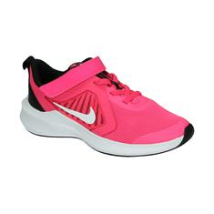 NIKE nike downshifter 10 little kids' sh cj2067-601