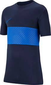 NIKE nike dri-fit academy big kids' shor ao0739-452