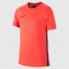 NIKE nike dri-fit academy big kids shor ao0739-644