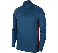 NIKE nike dri-fit academy big kids socc ao0738-432