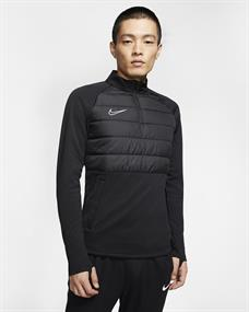NIKE nike dri-fit academy men's soccer d bq7473-010