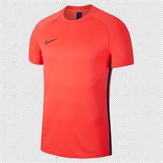NIKE nike dri-fit academy mens soccer s aj9996-644