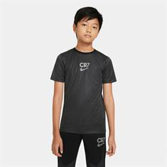 NIKE nike dri-fit cr7 big kids' short-sl ct2975-060