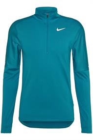 NIKE nike dri-fit men's 1/2-zip running cu6073-467