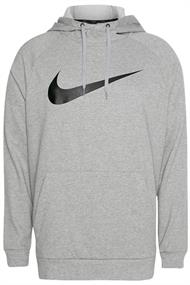 NIKE nike dri-fit men's pullover trainin cz2425-063