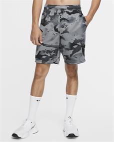NIKE nike dri-fit men's training shorts cu4038-010