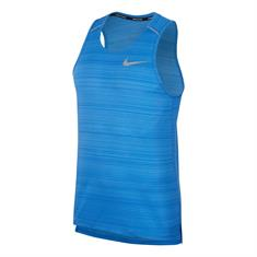 NIKE nike dri-fit miler men's running ta aj7562-402