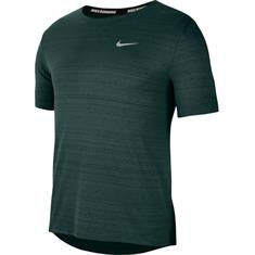 NIKE nike dri-fit miler men's running to cu5992-397
