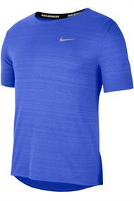 NIKE nike dri-fit miler men's running to cu5992-430