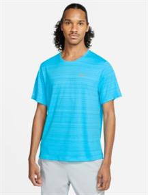 NIKE nike dri-fit miler men's running to cu5992-447