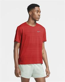 NIKE nike dri-fit miler men's running to cu5992-673