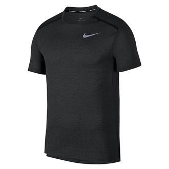NIKE nike dri-fit miler mens running to aj7571-010