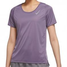 NIKE nike dri-fit race women's short-sle dd5927-574
