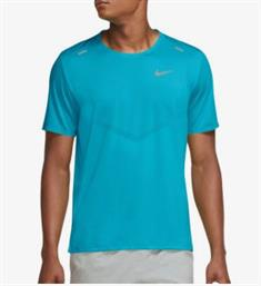 NIKE nike dri-fit rise 365 men's short-s cz9184-448