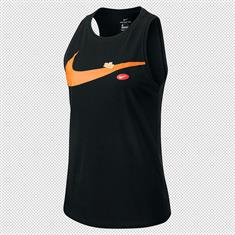 NIKE nike dri-fit womens graphic traini ck2424-010