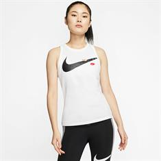 NIKE nike dri-fit womens graphic traini ck2424-100