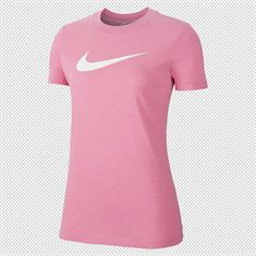 NIKE nike dri-fit womens training t-shi aq3212-693