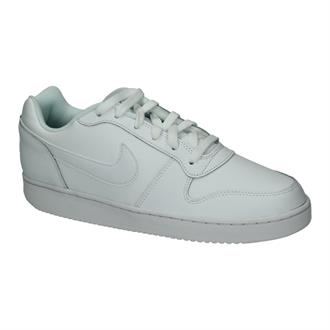 NIKE nike ebernon low mens shoe aq1775-100