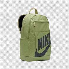 NIKE nike elemental 2.0 backpack ba5876-310