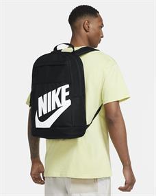 NIKE nike elemental backpack dd0559-010