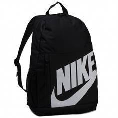 NIKE nike elemental kids' backpack ba6030-013
