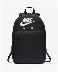 NIKE nike elemental kids' backpack ba6032-010