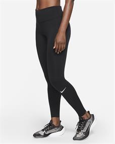 NIKE nike epic lux women's running tight cn8041-010