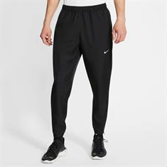 NIKE nike essential run division men's w cu7882-010