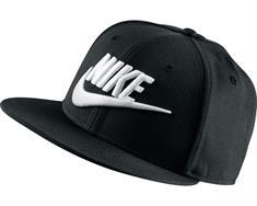 NIKE Nike Futura True- Red 584169-010