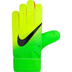 NIKE Nike Gk Match Fa16 gs0330-336