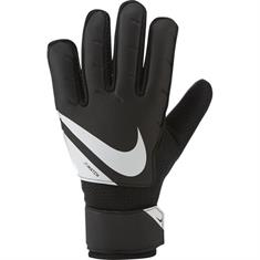 NIKE nike goalkeeper match big kids' soc cq7795-010