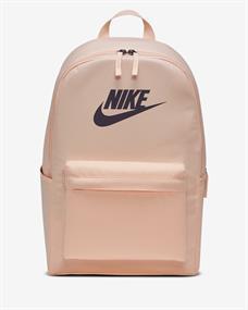 NIKE nike heritage 2.0 backpack ba5879-814