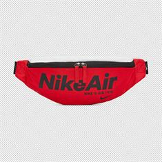 NIKE nike heritage 2.0 fanny pack ct5226-657