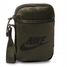 NIKE nike heritage crossbody bag (small) ba5871-222