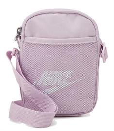 NIKE nike heritage crossbody bag (small) ba5871-576
