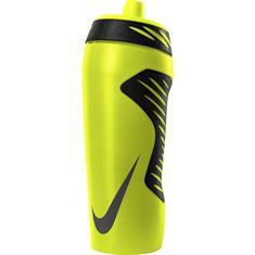 Nike nike hyperfuel water bottle 24oz n000352475324