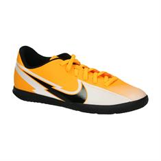 NIKE nike jr. mercurial vapor 13 club ic at8169-801