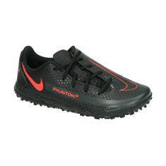 NIKE nike jr. phantom gt club tf little/ ck8483-060