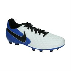 NIKE nike jr. tiempo legend 8 academy mg at5732-104