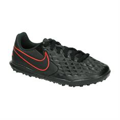 NIKE nike jr. tiempo legend 8 club tf li at5883-060