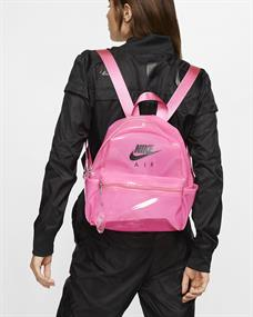 NIKE nike just do it backpack (mini) cw9258-607