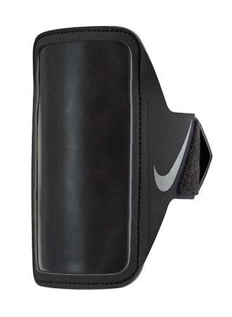 NIKE Nike Lean Arm Band n.rn.65.